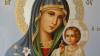 Creştinii ortodocşi de stil vechi o cinstesc pe Sfânta Maria Mică. Ce NU TREBUIE să faci astăzi