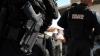 """""""Regina drogurilor"""" a fost capturată! Femeia este acuzată de UCIDEREA A PESTE 180 DE OAMENI"""