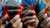 SIDA poate fi prevenită! Medicamentul care ar salva MILIOANE de vieţi