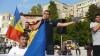 """Liderul mişcării """"Acțiunea 2012"""", George Simion: Curtea de Apel Chișinău m-a declarat nevinovat"""