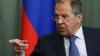 Serghei Lavrov anunţă MOTIVUL pentru care Rusia nu poate permite destrămarea Siriei