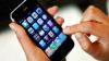 BINE DE ŞTIUT! Cum îţi cureţi corect smartphone-ul sau tableta