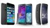 Dispozitivele smartphone noi vin cu malware deja instalat din fabrică