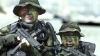 """Cea mai nouă tehnologie militară. Soldaţii pot deveni """"invizibili"""""""