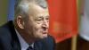 Primarul Bucureștiului, Sorin Oprescu, arestat pentru 30 de zile. A primit mită UN MILION DE EURO
