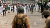 Tulburări în masă în Kaşmir. Motivul este greu de crezut (VIDEO)