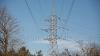 Deconectări de energie în toată ţara! Localităţile care vor fi afectate