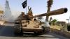 Puncte de control de la frontiera Afganistanului, luate cu asalt de luptătorii grupării Statul Islamic