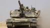 MOBILIZARE MILITARĂ! Mii de soldaţi cu blindate şi tancuri au fost trimişi la frontieră