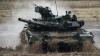 EXPERŢI: Tancurile ruseşti au fost recunoscute drept cele mai bune din lume