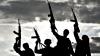 Interpol și FBI își întăresc cooperarea în combaterea terorismului