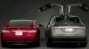"""Tesla a lansat cel mai rapid SUV electric. Este la fel de """"iute"""" precum un Porsche 911 Turbo (VIDEO)"""