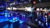 """Iubitorii de jocuri video îşi dau întâlnire în Japonia la """"Tokyo Game Show"""""""