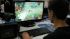 GAMER ÎNRĂIT. Ce a păţit un adolescent după 22 de zile de joc încontinuu