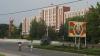 Transnistria intră în febra alegerilor. Când va avea loc scrutinul electoral