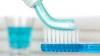 ESTE BINE SĂ ȘTII! Substanța din pastă de dinți care e mai periculoasă decât credeai