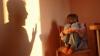 Copii cu deficienţe mintale, TORTURAŢI LA ORHEI. Directoarea, demisă şi riscă dosar penal