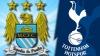 Dezastru pentru Manchester City în Campionatul Angliei. Cine i-a ciuruit