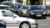 Nu va fi simplu de circulat cu maşina prin Chişinău. Şoferii trebuie să evite aceste străzi