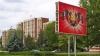 Tiraspol AMENINŢĂ că va interzice accesul în regiune a maşinilor înregistrate în dreapta Nistrului