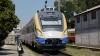 Călătoriile cu trenul s-au IEFTINIT. CFM va lansa şi o ofertă avantajoasă pentru călători