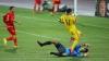 Moldova şi Muntenegru se vor duela în cel de-al patrulea meci direct