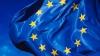 AVERTISMENTUL preşedintelui Comisiei Europene către Rusia: Frontierele UE sunt inviolabile