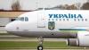 Ochi pentru ochi, dinte pentru dinte. Rusia îşi închide spaţiul aerian pentru avioanele din Ucraina