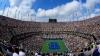 Fără mari surprize. Federer, Murray şi Berdych îşi continuă evoluţia în turul doi la US Open