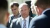 Premierul a prezentat primul raport după 42 de zile de activitate: Moldova este într-o situaţie dificilă