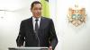 Ponta face lobby pentru Republica Moldova. A cerut ajutorul SUA în discuţiile cu FMI