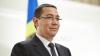 Important pentru Moldova. Premierul Victor Ponta le-a cerut asta diplomaţilor români