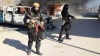 Violențele din Siria fac noi victime printre civili. Cel puțin 38 de oameni au fost uciși