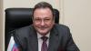 """Un diplomat rus îndeamnă Chișinăul și Tiraspolul să reia negocierile în formatul """"5+2"""""""