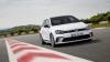 Volkswagen a prezentat versiunea celui mai rapid Golf! Imagini oficiale