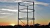 Creată pentru a construi case! Cum arată cea mai mare imprimantă 3D din lume (VIDEO)