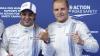 Valtteri Bottas şi Felipe Massa şi-au prelungit contractele cu Williams pentru 2016