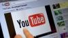 YouTube îşi va deschide un studio de producţie în Franţa, spre nemulţumirea rivalului DailyMotion