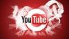VESTE PROASTĂ pentru utilizatorii de YouTube. Ce sumă va trebui să plăteşti pentru a vedea filmuleţe
