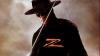 Zorro l-a inspirat! Ce intenţionează să facă actorul spaniol Antonio Banderas