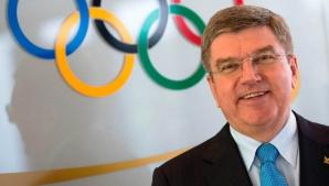 Ce oraşe vor să găzduiască Jocurile Olimpice de Vară din 2024