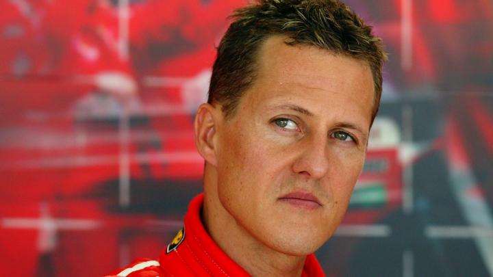 Veste proastă despre Michael Schumacher. Cum îl descriu cei care l-au vizitat recent în Elveţia