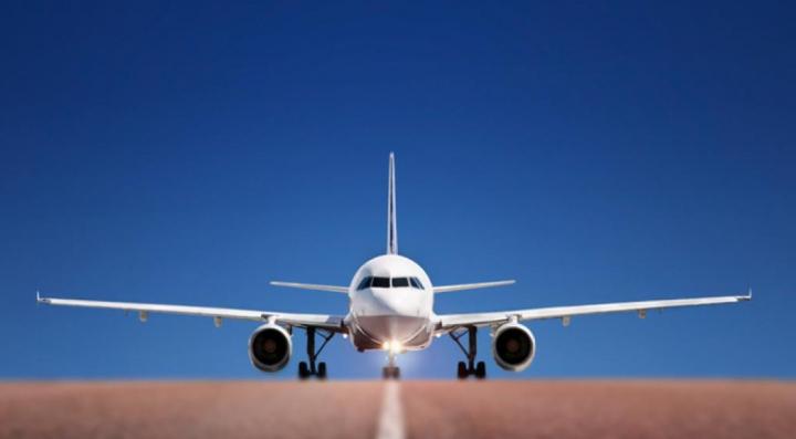 Momente tensionate! Un avion plin cu pasageri a aterizat de urgenţă la Marsilia