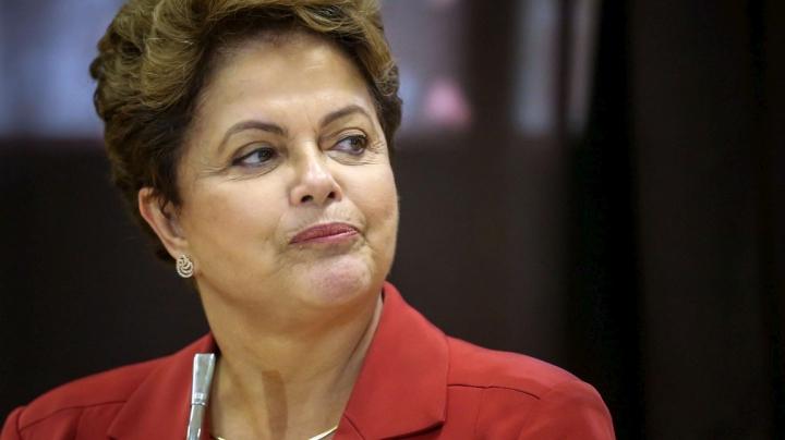 """""""Vă primim cu braţele deschise"""". Anunţul neaşteptat făcut de preşedintele Braziliei"""