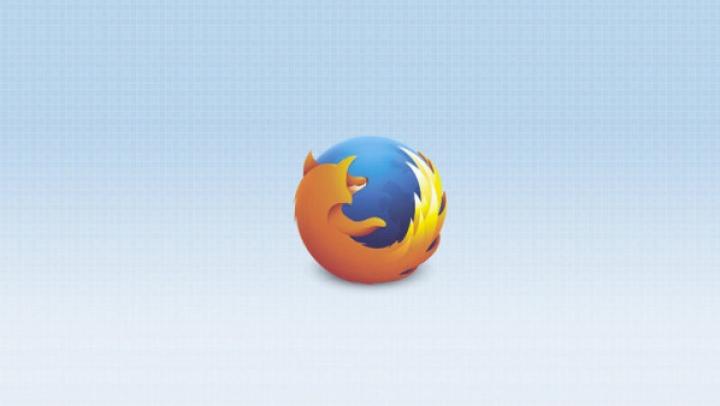 Firefox vine cu propria aplicaţie de mesagerie