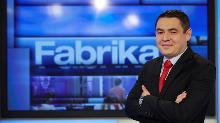Proiectele de dezvoltare regională şi a mediului, subiect de discuţii la Fabrika