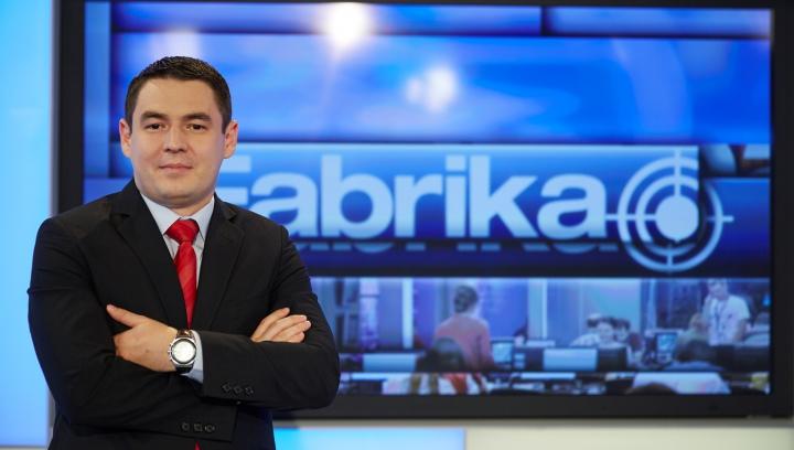 Ministrul Sănătăţii şi cel al Muncii, invitaţi diseară la Fabrika. La ce întrebări trebuie să răspundă