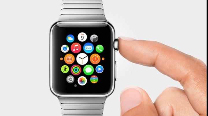 A purtat un Apple Watch timp de şapte ore. Ce SURPRIZĂ NEPLĂCUTĂ a avut când l-a dat jos