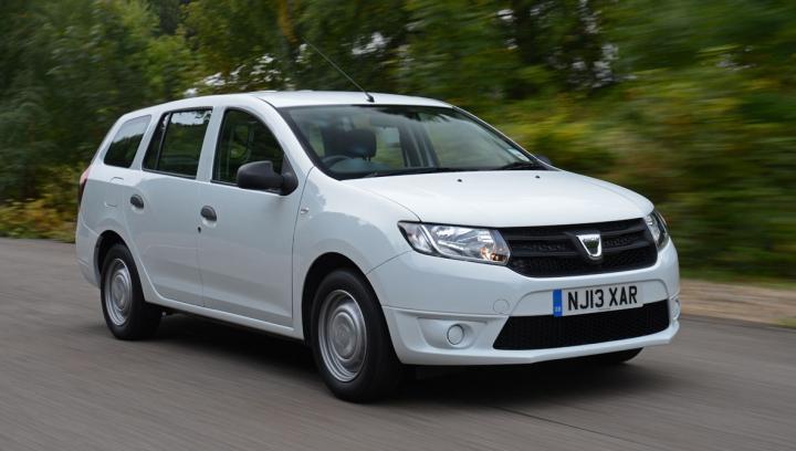 Anunţul mult-aşteptat de la Dacia! Ce trebuie să ştie fanii şi clienţii mărcii