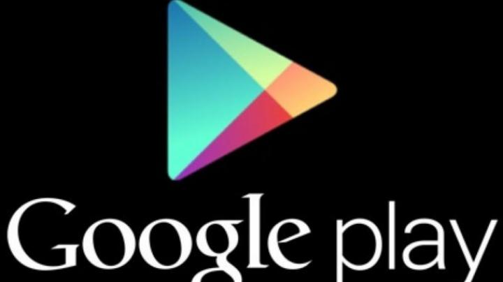 ATENŢIE! Un virus atacă jocurile din Google Play